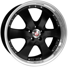 Calibre - Voyage Black Polished Dish Van Alloy Wheels - New stock of this stunning Van wheel ideal for T5, Vivaro, and many more arrived yesterday and we're already inundated with orders! Enter your vehicle details and see if they're available for you today!