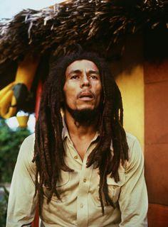 aman la verdad rasta Bob Marley igualdad de derechos Reggae Espirituales jamaica un amor de alta calidad The Wailers jah