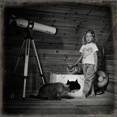 photo: The Stargazers   photographer: Andy Prokh   WWW.PHOTODOM.COM