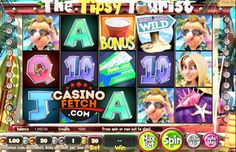 The CasinoFetch US online casinos reviews rates and ranks gaming sites and offers feedback to our readers.  USA Online Casinos