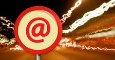 Tips to write better emails