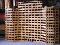 File:Building made of Kapla blocks.jpg