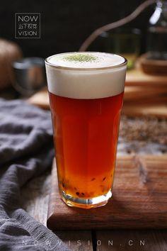 drinks# 饮品