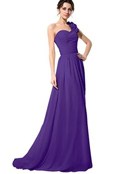 Belle House Women's Formal Bridesmaid Gown Party Dress HSD126 Purple Belle House http://www.amazon.com/dp/B017EQFYA8/ref=cm_sw_r_pi_dp_FsvFwb0QD0P2D