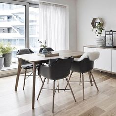 Besg JYSK DINING ROOM For Inspiration Til Indretning Af Din Spisestue Se Mere Her