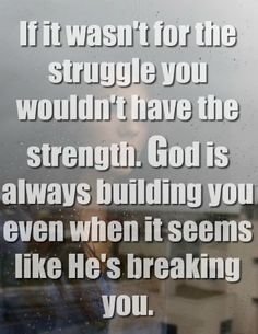 Trendy quotes about strength god encouragement 20 Ideas Prayer Quotes, Bible Verses Quotes, Spiritual Quotes, Faith Quotes, Wisdom Quotes, Godly Quotes, Trials Quotes, Religious Quotes Strength, Bible Scriptures