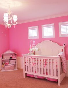 0367f683adfb 15 Best Chambre Clement images