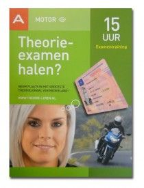 Theorie examen auto oefenen is just one of the steering examination that you have to pass before you obtain your motorist's licence and become a certified driver - the various other is obviously the trial run. You can easily not get and take the dry run till you have actually passed the theory examination. You will read below concerning Theorie examen auto oefenen.
