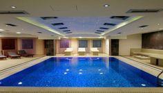 Καθαρά Δευτέρα στο 4* Mouzaki Palace Hotel & Spa στο Μουζάκι Καρδίτσας μόνο με 299€!