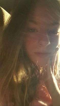 tumblr girl garota aesthetic inspiration for photos fotos inspiração summer makeup