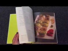 Le super livre D'Anne Coppin Happy World Food