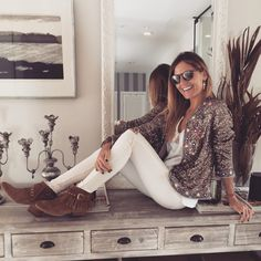 IT Shoes InstaShop, our instagram shop by IT Shoes. Instagram Shop, Be Perfect, Must Haves, Hipster, Boots, Heels, Model, Shopping, Style
