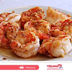 COMPARTE CON TUS AMIGOS. ¡La cocina es lo que haces de ella! Y @VitamarPescados la hace de una forma fácil y muy deliciosa. Te invitamos a que forma parte de nuestra #ComunidadVirtual #CocinaFacil en nuestra página oficial de Facebook http://on.fb.me/1ya7Wgx y entérate de todas las recetas de pescados y mariscos que traemos para ustedes.