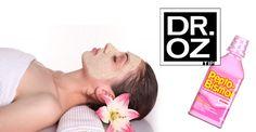 Pepto-bismol-facial-home-remedies-for-skin-beauty