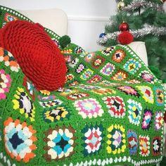 Gülay Pervelı DEĞİRMENCİ (@gulay_degirmenci) • Instagram fotoğrafları ve videoları Blanket, Crochet, Instagram, Ganchillo, Blankets, Cover, Crocheting, Comforters, Knits