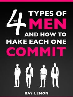 The 4 Types Of Men And How To Make Each One Commit Dating Advice For Women  (dating) (dating sites) (free dating sites) (online dating) (dating websites) (relationship advice) (relationship) (healthy relationships)  #dating #dating sites #free dating sites #online dating #dating websites #dates #freedating #speed dating #free dating #free online dating #dating site #dating games #blind date #free dating site #best dating site #dating website #relationship advice #relationship
