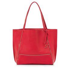 4062ab766 21 Best Fashion Trend: Shoulder Cutouts images | Celebrity red ...