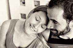 MARIAGE | SÉANCE ENGAGEMENT VALENCE