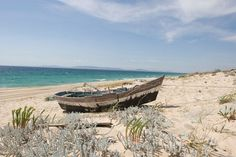 Beach holidays in Comporta, Portugal (Condé Nast Traveller) Algarve, Portugal Porto, Portugal Travel, Cheap Beach Vacations, Summer Scenes, Beach Friends, Beach Shack, Secret Places, Beach Holiday