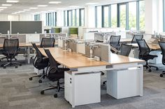 Selex ES   Southampton Offices