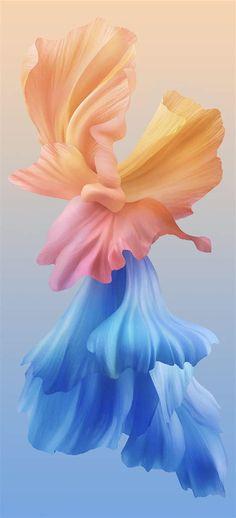 Pinterest ☆ : @giuliannall   Aesthetic Iphone Wallpaper