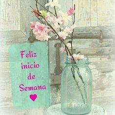 Que sea tu sonrisa la que ilumine este día. ¡Buenos días! #FelizLunes #Acquarell #FlipFlops #Calzados #Estilo #HechoEnVenezuela #Diseño #Venezuela #Usa #Panamá #México #PuntaCana #Colombia #Sandalias #