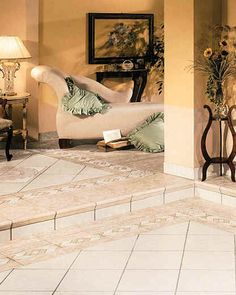 flooring for living rm living room flooring ideas room design and decorating options bedroom flooring pictures options ideas