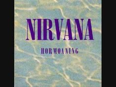 Nirvana - Even In His Youth. Nirvana raw and sounds like sonic heaven. One of my favorite Nirvana tracks. Rare Records, Always Love You, My Love, Donald Cobain, Kurt Cobain, Old Music, Him Band, Save My Life