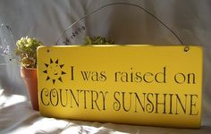I want this for the back porch! =)