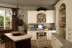 Sewing Room Design Ideas, Pictures, Remodel, and Decor - page 26