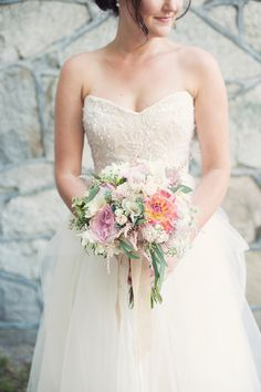 Top Bouquets of 2014