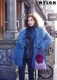 Snsd seohyun #seohyun #snsd  Girls generation  #Kpop