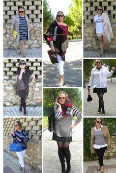 looks-octubre2015-los-looks-de-mi-armario-personal-shopper-talla-grande-mujer-real-curvy-outfit-otoño-looks-verano-plus-size-look-denim-parka-militar-maxi-chaleco-negro