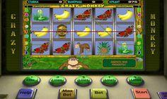Гра автомат гра грошей