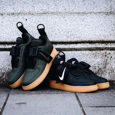 new style 620ee 20485 Sneakers   Kicks   Pattas   in 2019   Pinterest   Sneakers, Nike shoes and  Nike