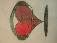 New instagram art page logo Insta-@agent.art.is.life