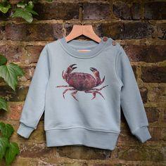 crab front square.jpg