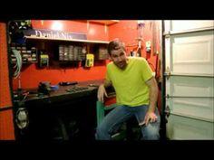 The DIY Essential Handyman's Toolset | Home Improvement Tips