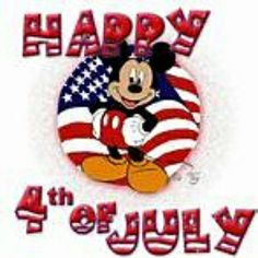Happy 4th of July to all Americans out there. #happy #4th #4thofjuly #july #america #americanflag #american #happy4th #happy4thofjuly #red #white #blue #flag #colors #beautiful #gorgeous #redandwhite #redandblue #whiteandblue  #mickeymouse #mickey #mouse #disney #disneyland #disneyworld #cartoon #disneyworld2016 #cartoons