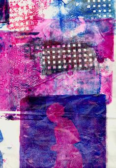 Untitled-11 | by Judi Hurwitt