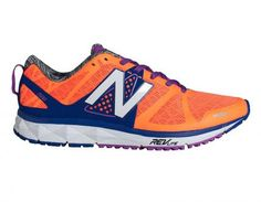 Best Light Stability Shoe: New Balance 1500