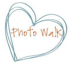 New Year's Day photo walk prompt list Laura, this might be a fun date? Star Photography, Photography Challenge, Photography Ideas, New Years Eve Day, Couple Fun, Photo Challenges, 365 Photo, Monthly Photos, Photo Walk