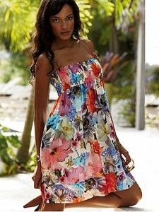 Flower Power! Spring and Summer accessorizing is very important for Your Personal Brand! Island Heat Products www.islandheat.com today's clothing Fashions and Home Goods with Great Family Gift Idea's. Shop Island Heat on eBay and Bonanza for Great Deals and same day shipping!
