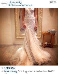 Amazing wedding dress detailing is beautiful
