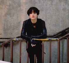 Jungkook Oppa, Kim Namjoon, Seokjin, Kim Taehyung, Hoseok, Jung Kook, Busan, Foto Bts, Taekook