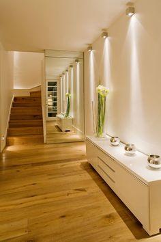 John_Cullen_corridors_stairs_lighting-26