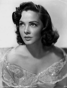 kathryn grayson imdbkathryn grayson and mario lanza, kathryn grayson, kathryn grayson biography, kathryn grayson youtube, kathryn grayson height, kathryn grayson time after time, kathryn grayson measurements, kathryn grayson daughter, kathryn grayson showboat, kathryn grayson estate, kathryn grayson imdb, kathryn grayson grave, kathryn grayson songs, kathryn grayson desert song, kathryn grayson kiss me kate, kathryn grayson net worth, kathryn grayson feet, kathryn grayson anchors aweigh, kathryn grayson height weight