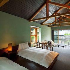 Karuizawa, Private Room, Restaurant Design, Cool Photos, Luxury, Interior, Furniture, Home Decor, Resorts