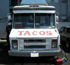 Seventeen Coloradans Arrested for Selling Meth Out of Taco Truck Criminal Defense, Popular Recipes, Popular Food, Trailers For Sale, Seventeen, Tacos, Authentic Food, Food Trucks, Culture