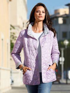 Болоньевая куртка (41 фото): женские куртки из болоньи, с чем носить